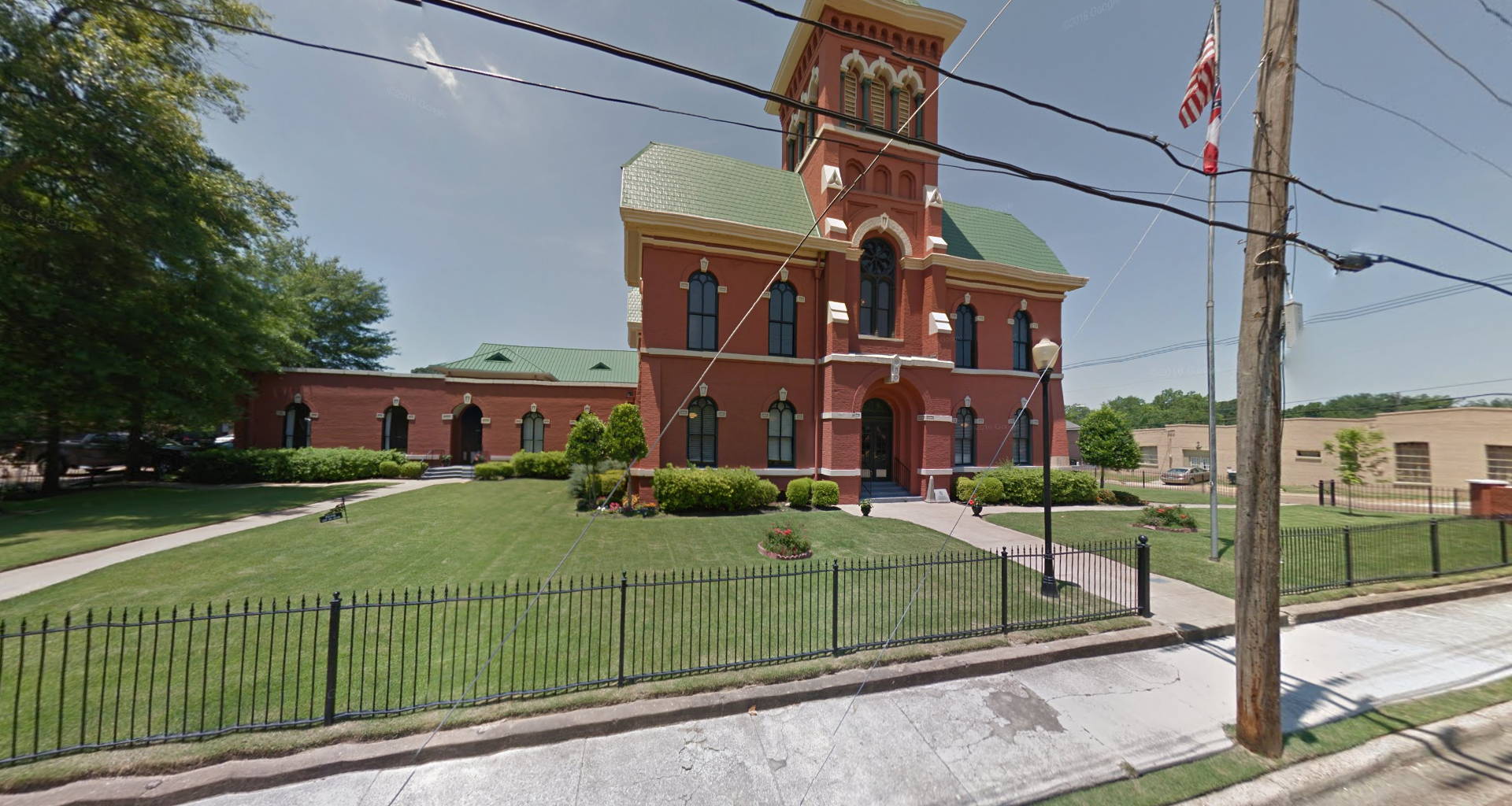Tate County Vital Records in Tate, Mississippi | Get ...